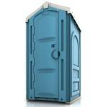 Биотуалеты и туалетные кабины в Минске - купить для дачи, кабинки для стройплощадок