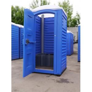 Наша организация купит старые туалетные кабины