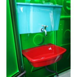 Купить туалетную кабину, туалетная кабина для дачи