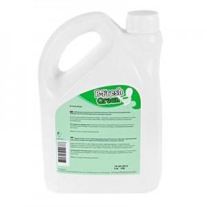 купить жидкость для биотуалета, продажа жидкости для биотуалета