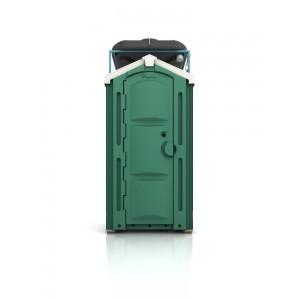 Мобильная душевая кабина Стандарт ecogr