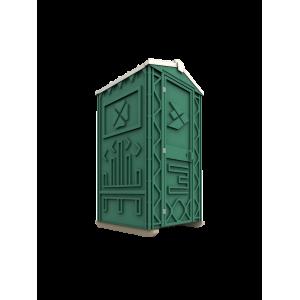 """Туалетная кабина """"ЭкоСтайл"""" EcoGR"""