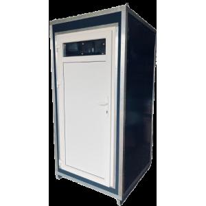 купить туалетную кабину для дачи в туле