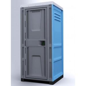 Мобильная туалетная кабина TOYPEK