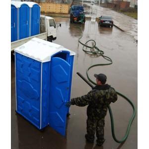 Туалетная кабина бу купить в минске - биотуалет купить недорого