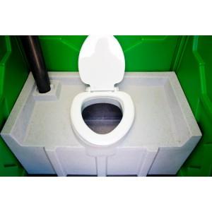 купить туалетную кабину, продажа туалетных кабин