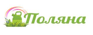 Купить биотуалет в Минске